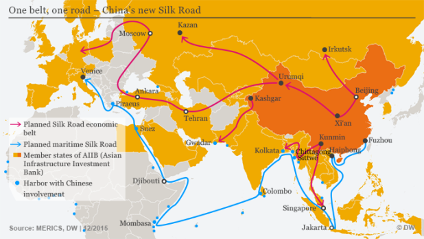 ob_1fcac7_one-belt-one-road